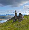 Indre Hebrider