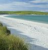 Berneray ø