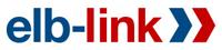 Elb Link