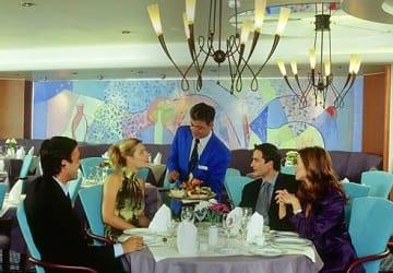 anek_lines_hellenic_spirit_restaurant