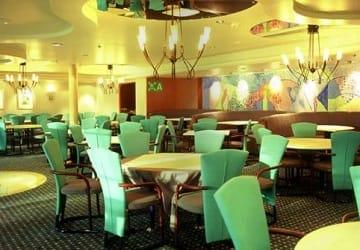 anek_lines_hellenic_spirit_restaurant_area