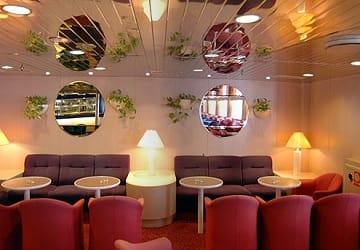 anek_lines_prevelis_lounge
