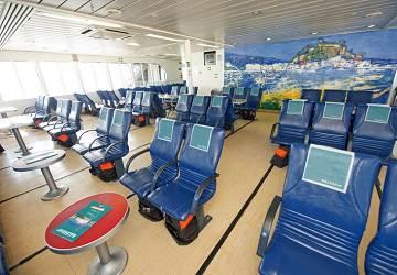 balearia_jaume_ii_comfortable_seats_2