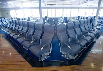 balearia_jaume_ii_standard_seating_2