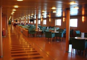 blue_star_ferries_blue_horizon_cafe_seating