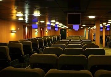 blue_star_ferries_blue_horizon_seating_area