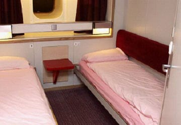 brittany_ferries_barfleur_2_bed_cabin_outside