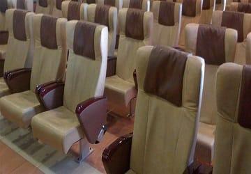 brittany_ferries_etretat_seating