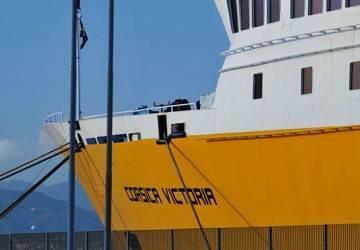 corsica_sardinia_ferries_corsica_victoria_in_port