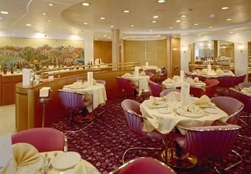 corsica_sardinia_ferries_mega_express_three_restaurant