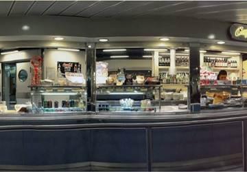 corsica_sardinia_ferries_mega_express_two_cafeteria