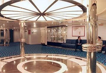 corsica_sardinia_ferries_mega_express_two_reception_deck