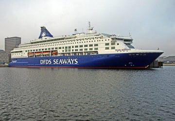 dfds_seaways_pearl_seaways