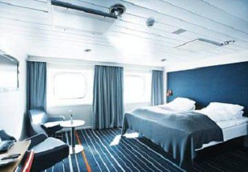 dfds_seaways_pearl_seaways_commodore_de_luxe_cabin