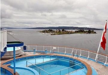 dfds_seaways_pearl_seaways_pool