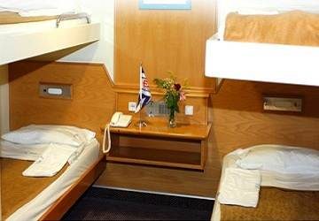 endeavor_lines_elli_t_4_berth_inside_cabin
