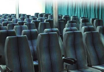 endeavor_lines_elli_t_reserved_seating