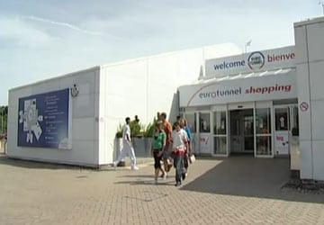 eurotunnel_le_shuttle_terminal_shopping