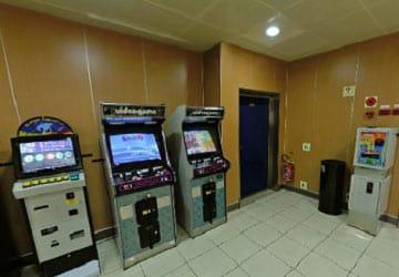 grimaldi_lines_catania_games_room