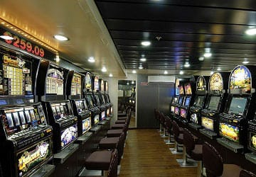 grimaldi_lines_zeus_palace_slot_machines