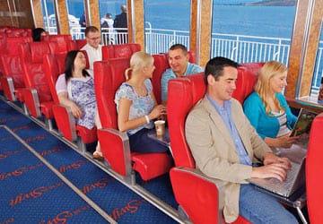 irish_ferries_dublin_swift_club_class_2