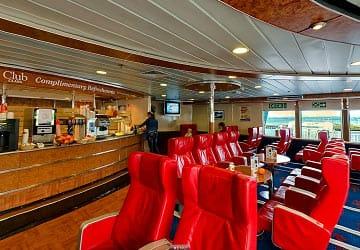 irish_ferries_dublin_swift_club_class_lounge