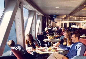 irish_ferries_dublin_swift_views