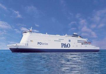po_ferries_pride_of_hull