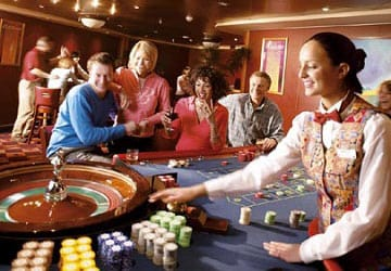 po_ferries_pride_of_hull_casino