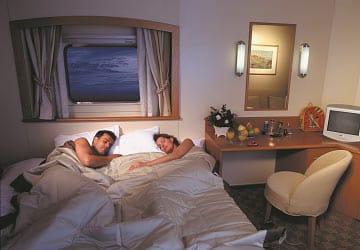 po_ferries_pride_of_hull_club_cabin