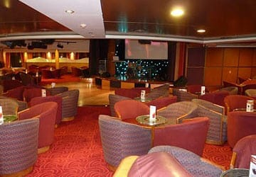 po_ferries_pride_of_hull_show_lounge
