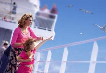 po_ferries_pride_of_kent_on_deck