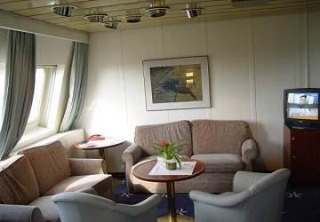 polferries_scandinavia_lux_cabin