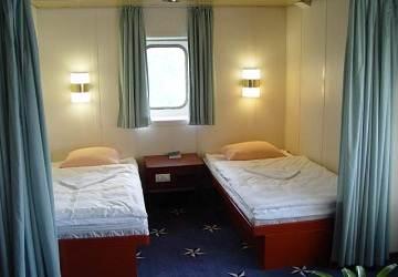 polferries_scandinavia_lux_cabin_beds