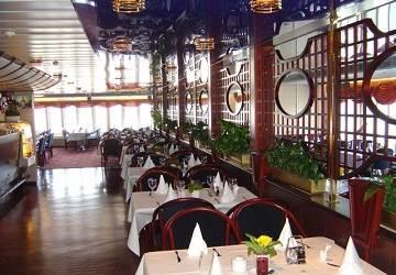 polferries_scandinavia_vivaldi_restaurant