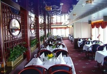 polferries_scandinavia_vivaldi_restaurant_2