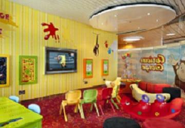stena_line_stena_germanica_kids_play_area