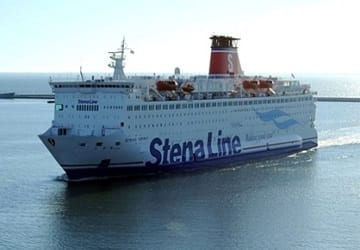 stena_line_stena_spirit