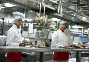 stena_line_stena_spirit_kitchen