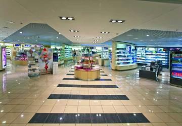 tallink_silja_baltic_queen_shopping