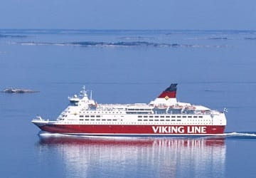 viking_line_amorella