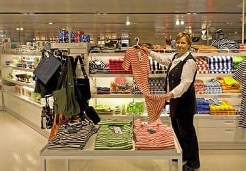 viking_line_amorella_shop