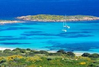 Sardinien: Passagerer rejser gratis på hjemrejsen