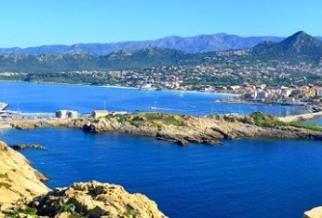 Spar op til 30% på færger til Korsika med Corsica Linea